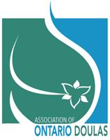 Association of Ontario Doulas