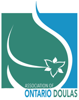 Association of Ontario Doulas