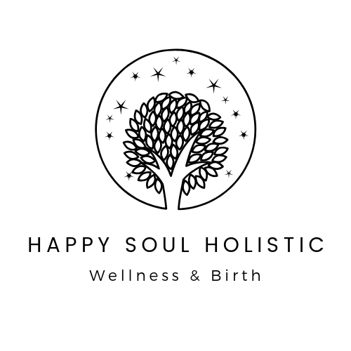 Happy Soul Holistic Wellness & Birth