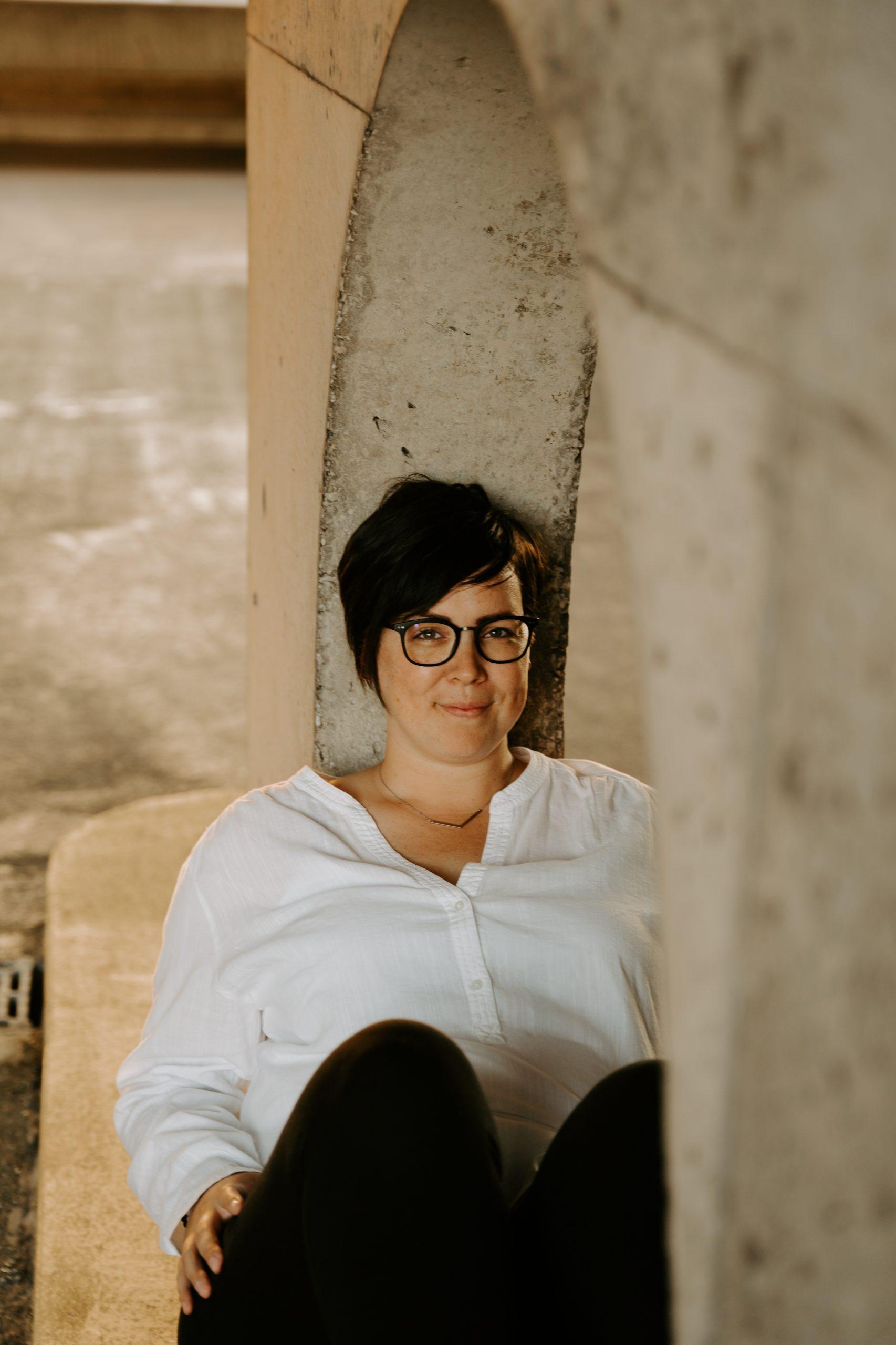 Erika Matkovich – Postpartum Doula