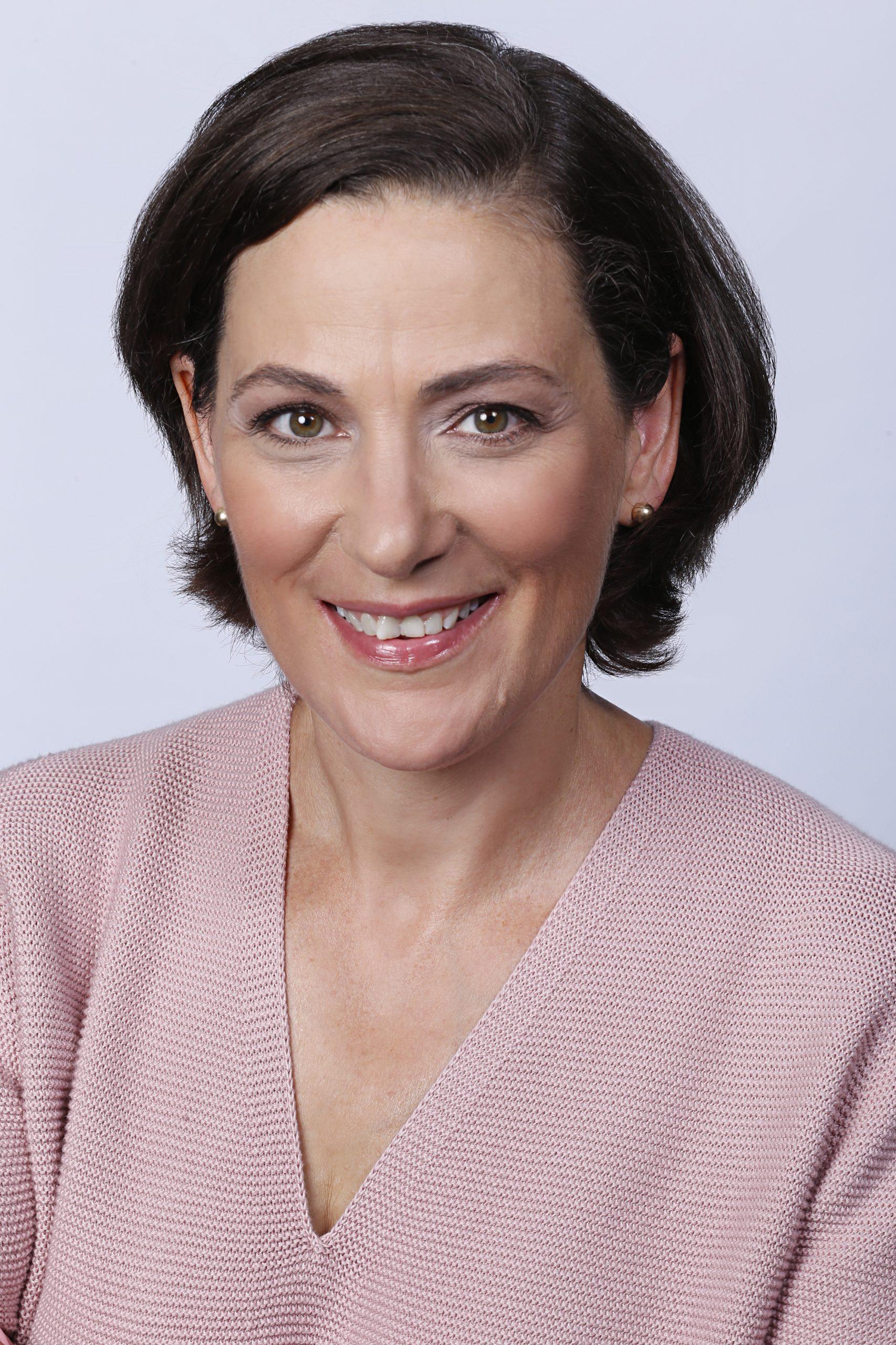 Rhondda Smiley Birth Services