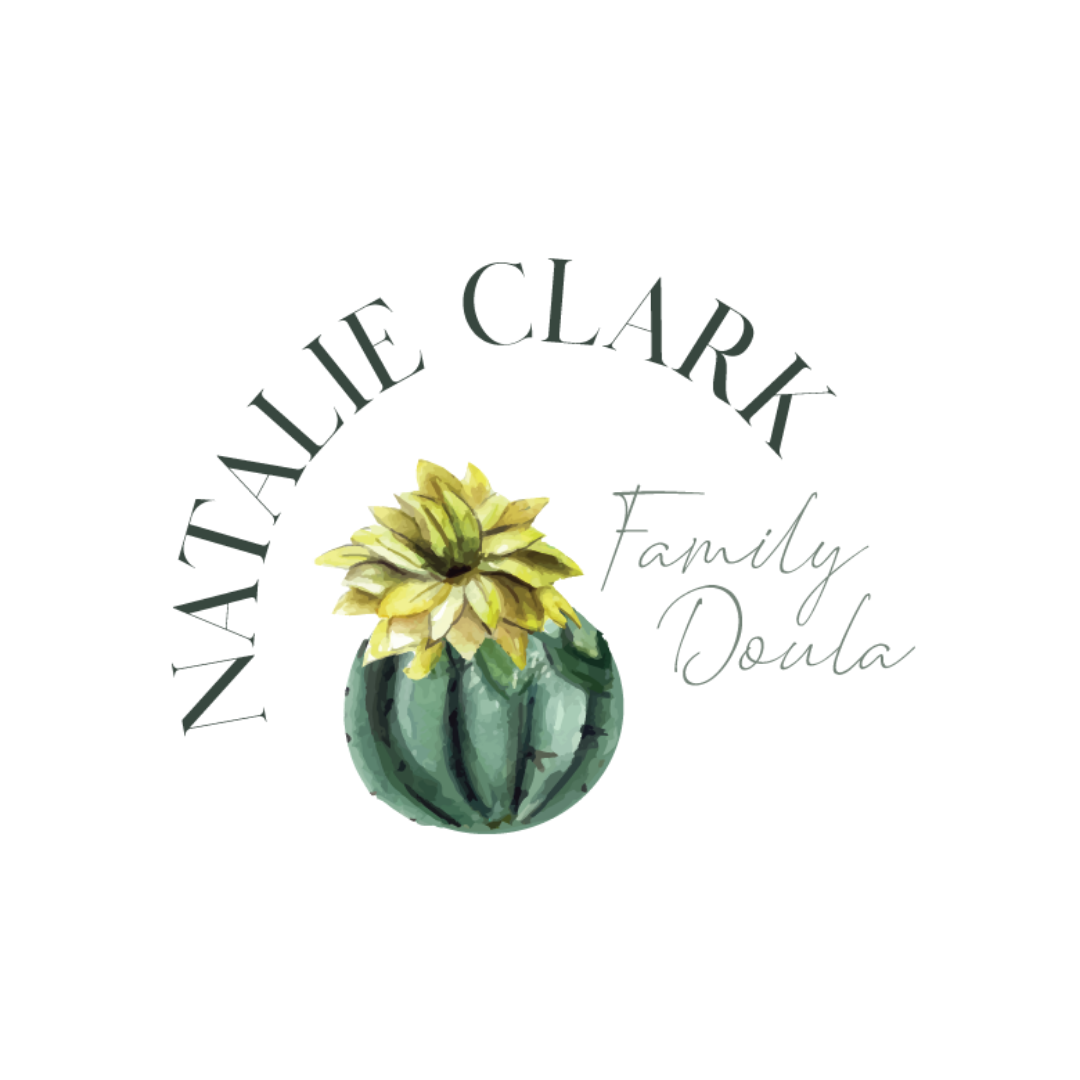 Natalie Clark Family Doula