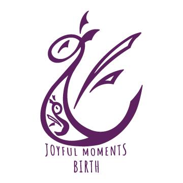 Joyful Moments Birth