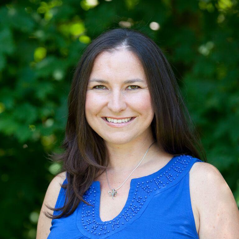 Amy Owen Doula Services