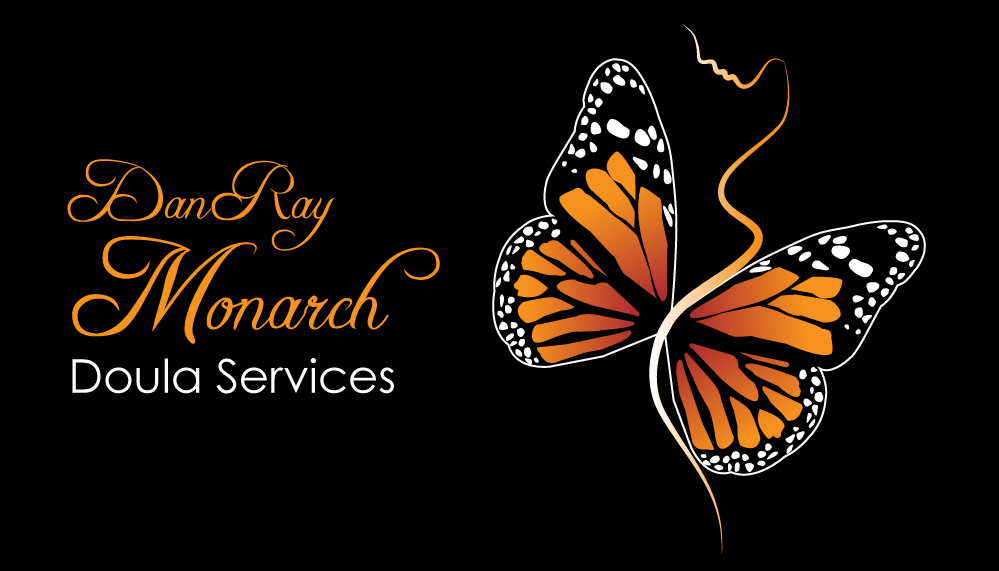 DanRay Monarch Doula Services