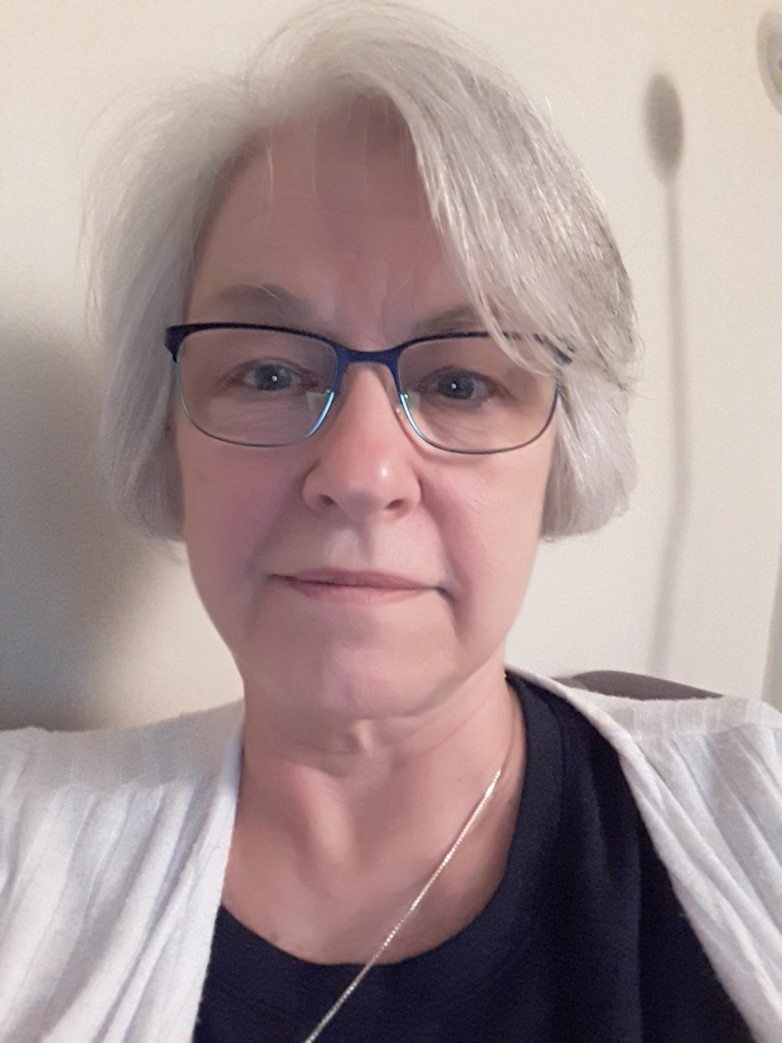 Gertrude Wilkes; Ottawa doula