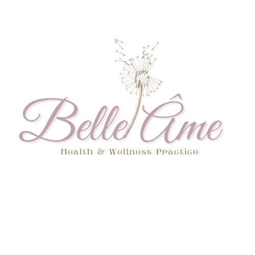 Belle Âme Health & Wellness Practice