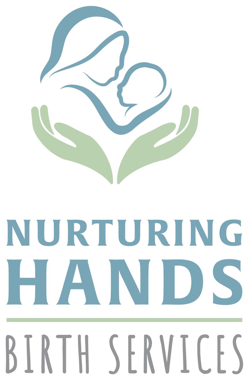 Nurturing Hands Birth Services
