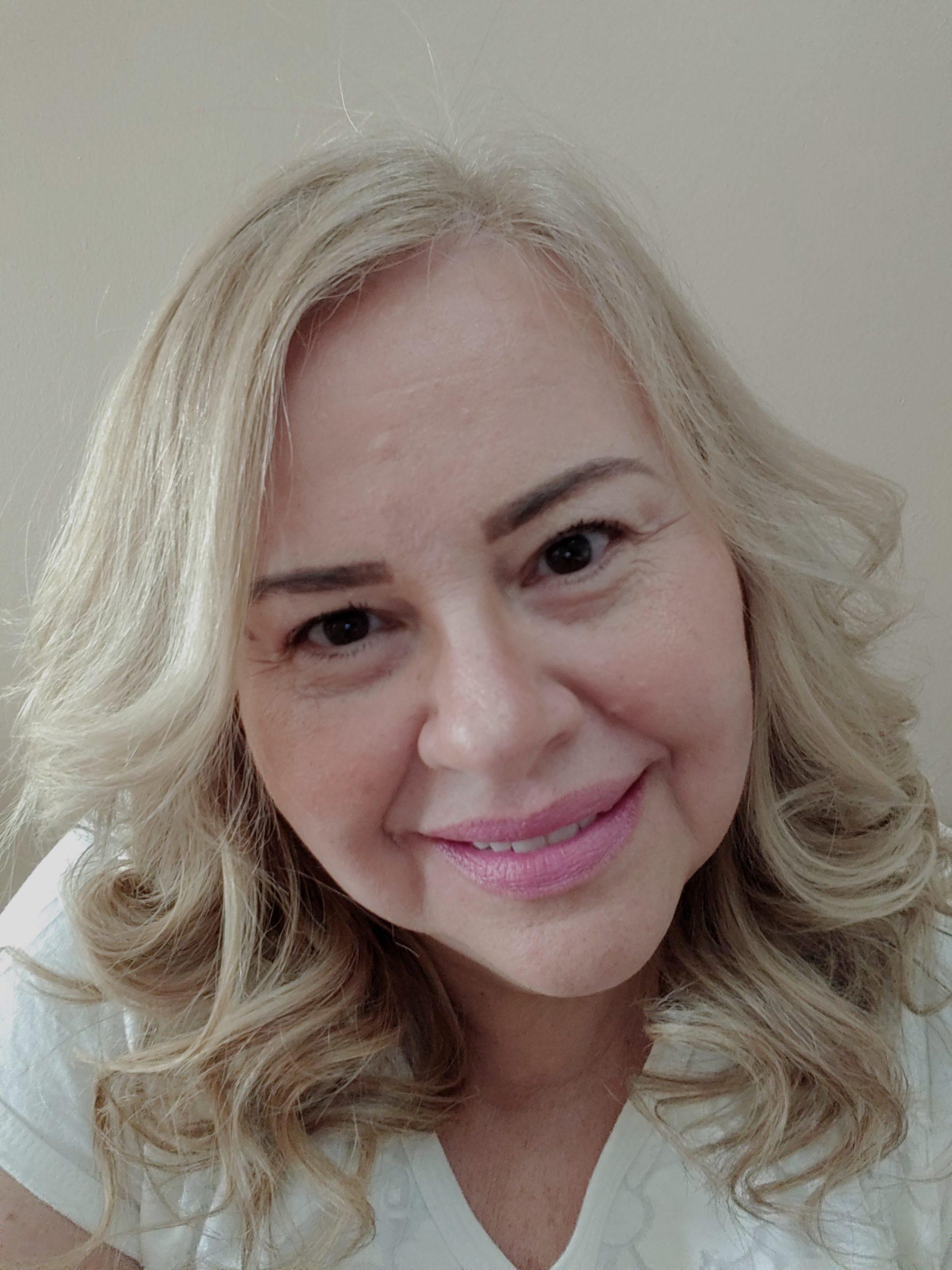 Marcia Horbacio