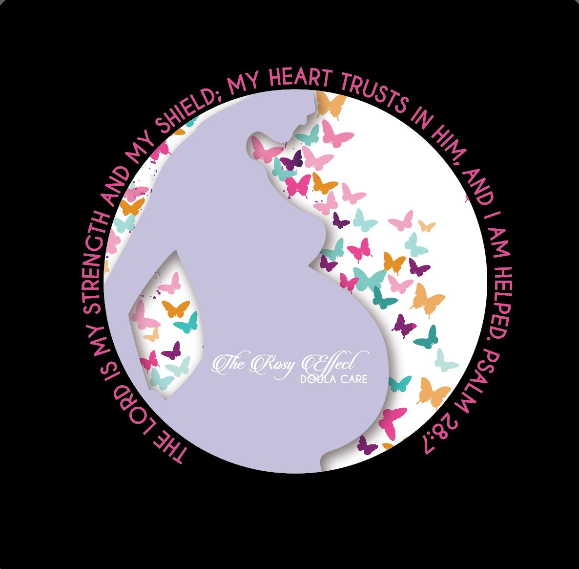 The Rosy Effect. Doula Care