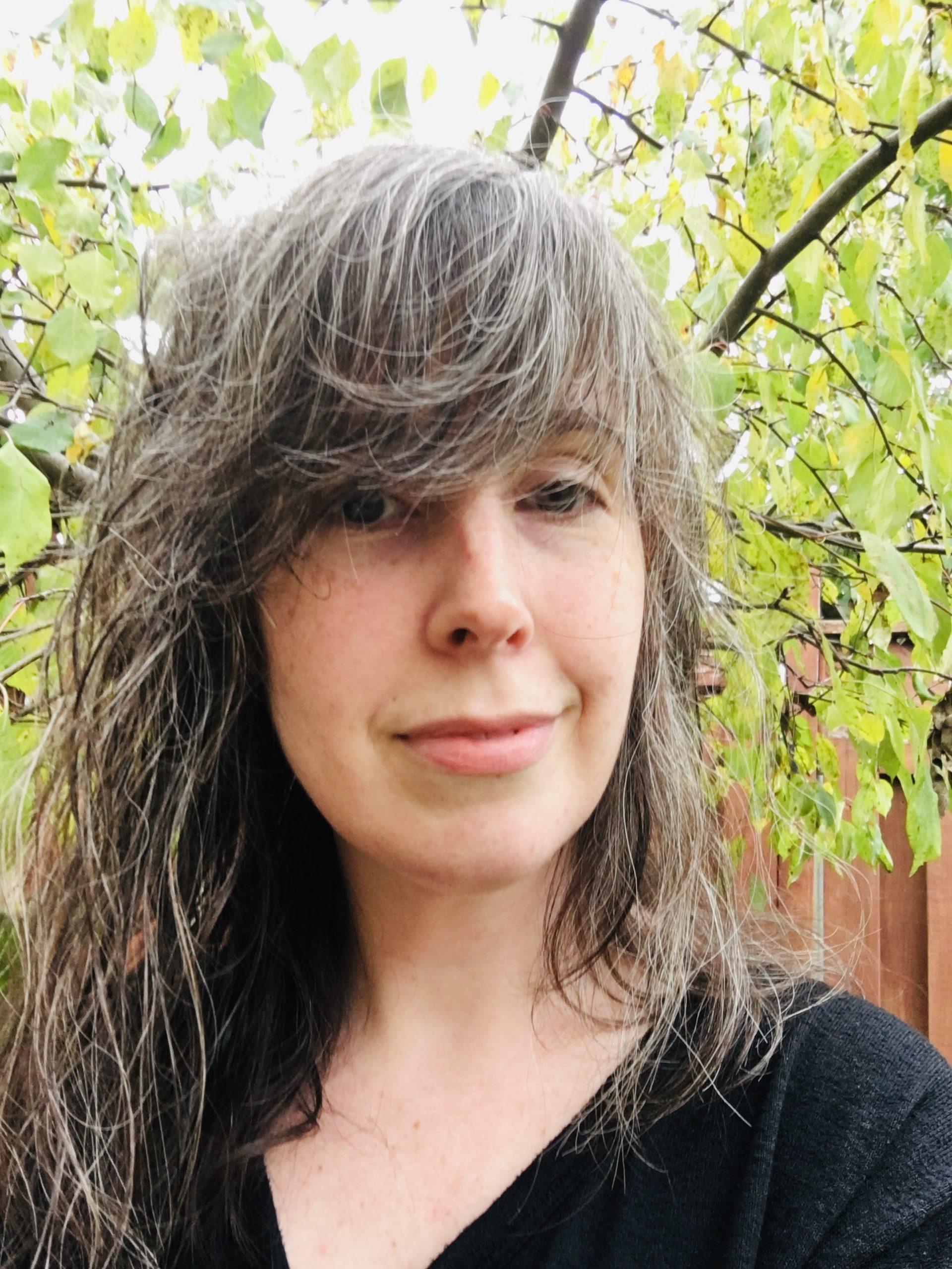 Michele Appleby Clarida of Nurtured Birth Ottawa
