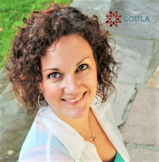 Debra Bowser – The Doula Group