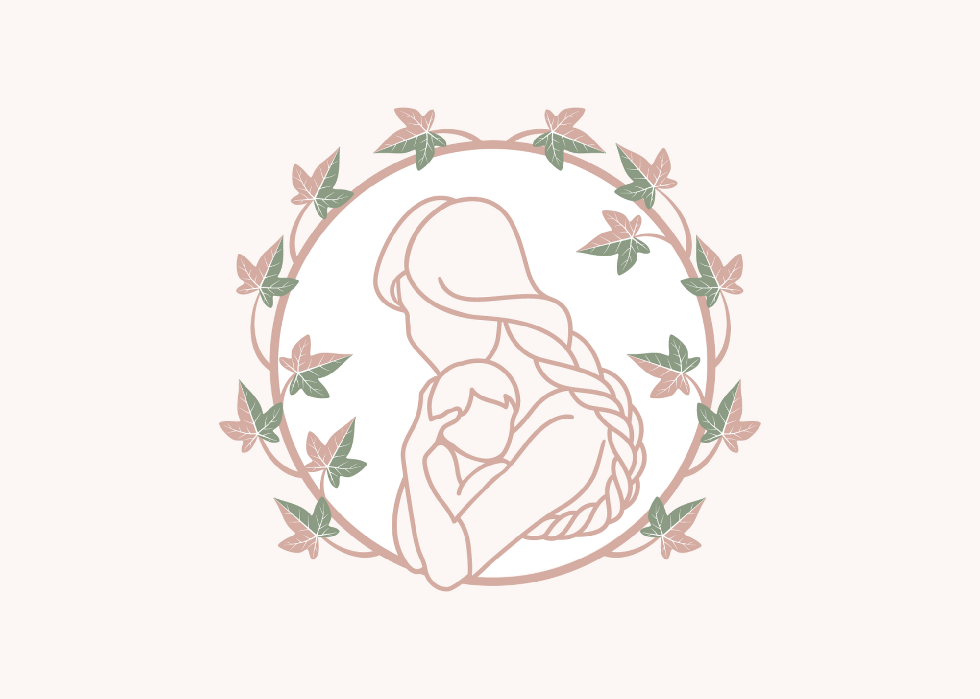 Climbing Ivy Doula Services