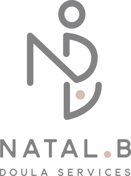 NatalB