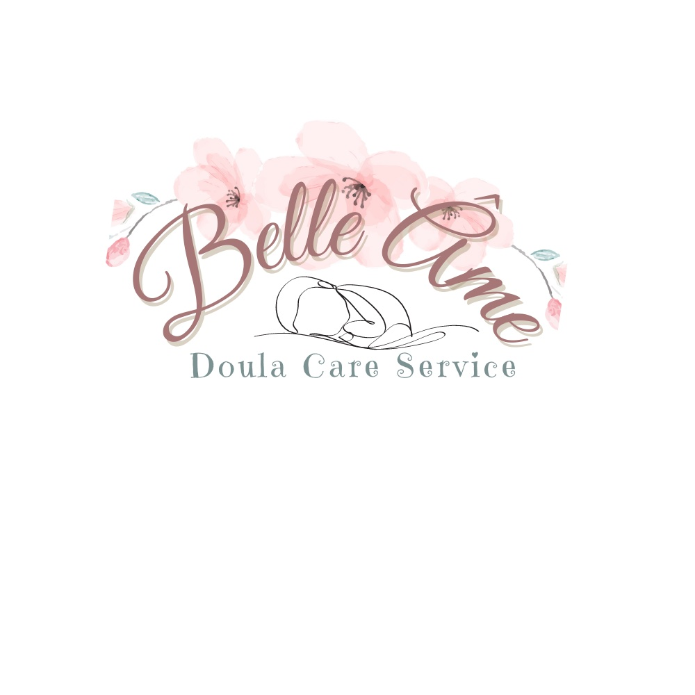 Belle Âme Doula Care Service